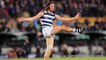 AFL club Geelong to take stand against sports betting - Gambling Insider - In-depth Analysis for the Gaming Industry