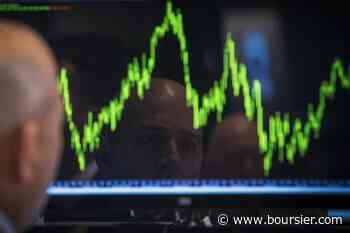 Hermes International gagne 0,33% - Boursier.com