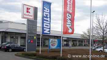 Pläne für Hanse-Center in Gardelegen nach Ersteigerung vorgestellt - az-online.de
