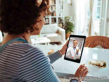 Covid Rash: Identification, Treatment, When to Seek Medical Help - Healthline