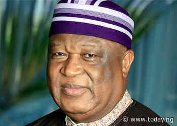 Benue 2023: Senator Gemade declares intention to contest for governor