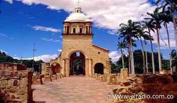 Sigue discusión por la alcaldía de Villa del Rosario, Norte de Santander - W Radio