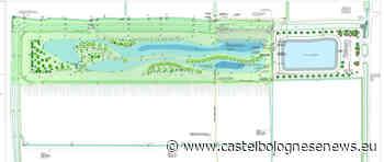 Canale dei Mulini: cassa d'espansione delle piene tra Castel Bolognese e Solarolo. Opere del valore di 3,3 milioni di euro • [Castel Bolognese news] - CastelBolognese news