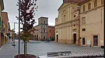 M5stelle di Castel Bolognese traccia un bilancio di metà mandato - RavennaNotizie.it - ravennanotizie.it