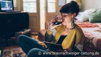 """WHO rät Frauen """"in gebärfähigen Alter"""" von Alkohol ab"""