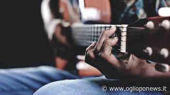 Da oggi e sino a lunedì Parma capitale della musica indipendente - OglioPoNews - OglioPoNews