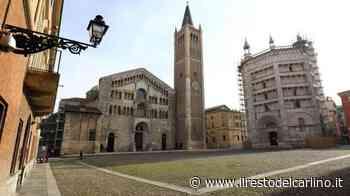 Parma bella di notte: il 26 giugno mostre e visite gratuite fino alle 23 - il Resto del Carlino