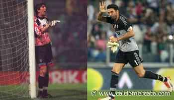 Parma, la dura risposta dell'ex proprietario Ceresini ai Boys sul ritorno di Buffon: 'Evitiamo di farci compatire' - Calciomercato.com