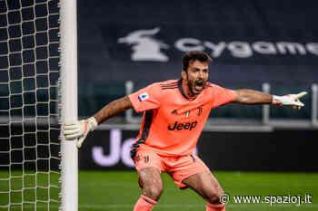 Ritorno di Buffon al Parma: striscione contro di lui - SpazioJ