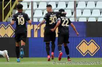 Calciomercato Parma, ufficiale Stanko Juric - Corriere dello Sport.it
