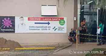 Lagoa Santa: entidades ligadas à prefeitura saem em defesa de secretário - Estado de Minas