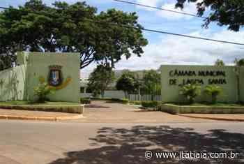 Covid-19: vereadores de Lagoa Santa podem criar CPI para investigar vacinação irregular de servidores - Rádio Itatiaia