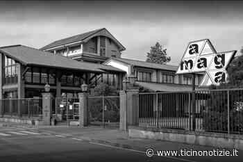 Adesso l'ingresso di Bareggio in AMAGA è realtà - Ticino Notizie