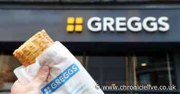 The Greggs savoury bake that went missing from the menu is back