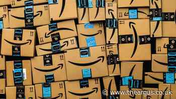 When is Amazon Prime Day 2021? What are the best deals?