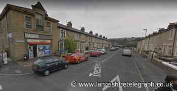 Boy rushed to Blackburn hospital in critical condition