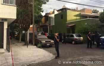 Asesinan a tres en colonia Loma Bonita Ejidal - Notisistema