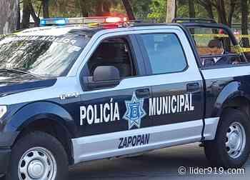 Ataque armado en la colonia Loma Bonita Ejidal, en Zapopan, deja tres muertos - Líder Informativo