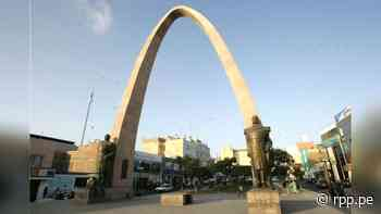 Cámara de Comercio de Tacna pide apertura gradual de frontera con Chile para reactivar la economía - RPP Noticias