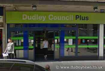 Dudley Council Plus will no longer be opening on Saturdays - Dudley News