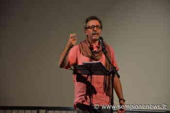 Legnano, Estate Viscontea: al via Festival Dantesco di Gianni Vacchelli | Sempione News - Sempione News