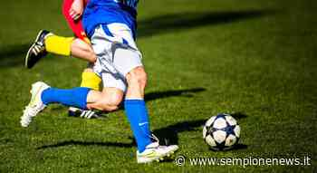 Calcio, Legnano: al via i raduni Test Match agonistici | Sempione News - Sempione News