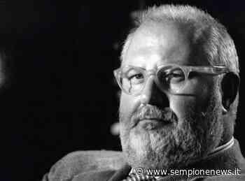 Il Palio di Legnano ricorda Gianfranco Ferré | Sempione News - Sempione News
