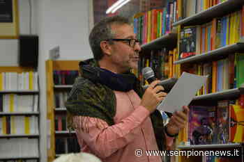 Prima del Festival Dantesco al Castello di Legnano | Sempione News - Sempione News