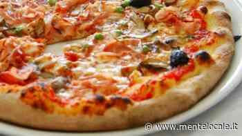 Festival della Pizza a Cassano Magnago - Varese - mentelocale.it