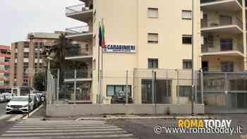 Ostia, lite di coppia in strada: arrivano i carabinieri. Lui aveva un coltello
