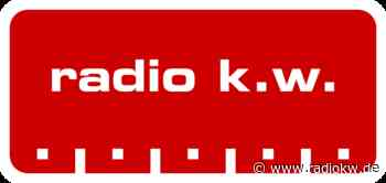 Kamp-Lintfort - 50-jähriger Mann bei Brand in einer Asylunterkunft leicht verletzt - Radio K.W.