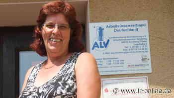 Senioren in Herzberg: Neues Projekt gegen Einsamkeit im Alter - Lausitzer Rundschau