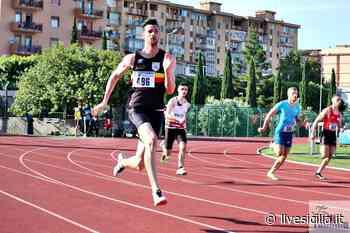 Atletica, il palermitano Meli vince i 400m al Meeting di Nembro - Livesicilia.it