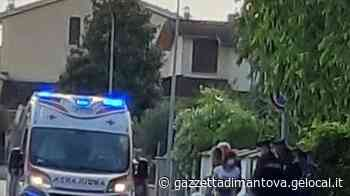 Due bimbi investiti a Suzzara e a Moglia - La Gazzetta di Mantova