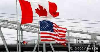 Feds stand firm as businesses, U.S. legislators fume over border closure extension