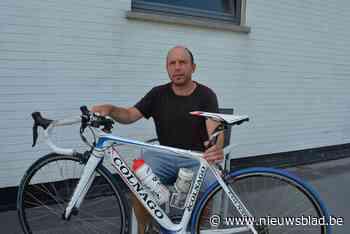 Bijzonder lichte straf voor Fransman (80) die wielertoerist ... (Nieuwpoort) - Het Nieuwsblad