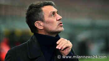 Milan, occhi sulla Francia e su una giovane promessa dai costi contenuti - Milan News 24