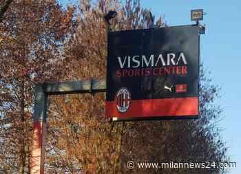Milan Under 17, vigilia dei quarti di finale: domani sfida al Genoa - Milan News 24