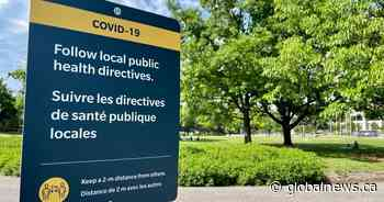 Ontario reports 355 new COVID-19 cases, province marks new vaccine record with 213K doses