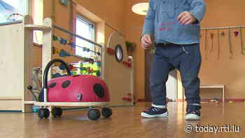 Unicef: Luxembourg among top five for childcare - RTL Today