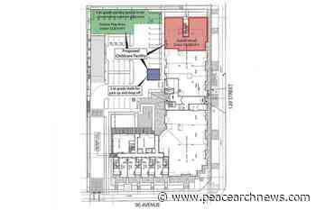 50-space childcare facility proposed for North Delta – Peace Arch News - Peace Arch News