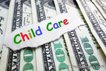 Levin: New plan curbs childcare costs, gets Americans back to work - Coast News