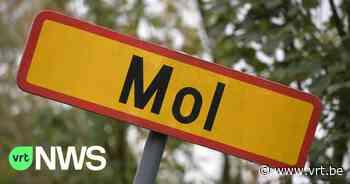 Geluidsmetingen in Mol, Dessel en Retie voor aanleg verbindingsweg - VRT NWS