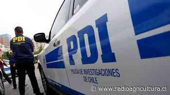 PDI investiga muerte de joven que cayó de un edificio en Concepción - Radio Agricultura