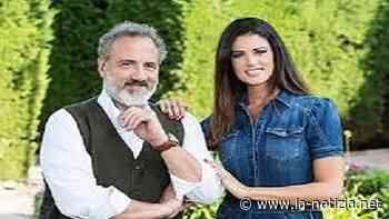 """Anticipazioni per """"Linea Verde Life"""" del 19 giugno alle 12.25 su Rai 1: Bolzano protagonista - La Notizia.net"""