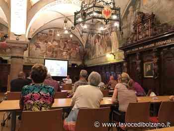 Martedì 22 giugno Yost.apartments si presenta ai proprietari di Bolzano - La Voce di Bolzano