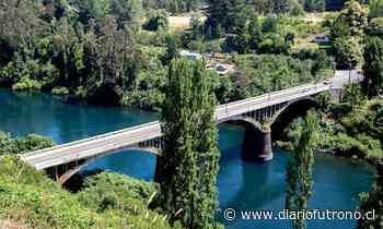 U. San Sebastián apuesta por el desarrollo sustentable a partir de potencialidades de lo local - Diario Futrono