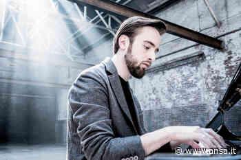 Daniil Trifonov suona al Ravenna Festival - Agenzia ANSA