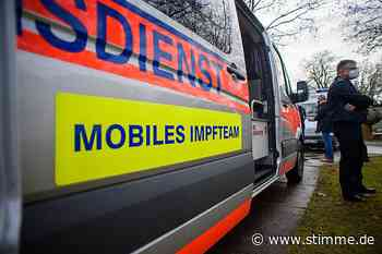 Hotspot Heilbronn: Wie andere Städte das Infektionsgeschehen eindämmen - STIMME.de - Heilbronner Stimme