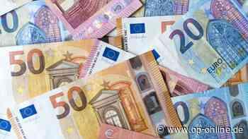Dietzenbach: Ausweg aus Haushaltsmisere gesucht: Stadtverordnete diskutieren über die Erhöhung der Grundsteuer - op-online.de